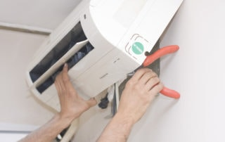 Heating and Air Conditioning Repair and Service | Toronto & the GTA